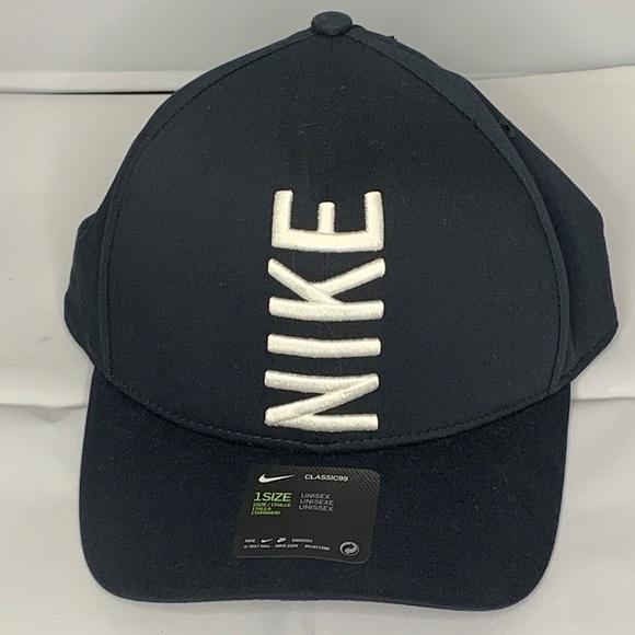 Nike Aerobill Classic99 Brooks Koepka Golf Hat